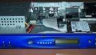 sun-cobalt-raq3-02_front_open