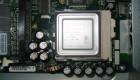 sun-cobalt-raq3-05_open_AMD_500