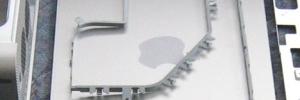 artpic_apple-g5-mod-1