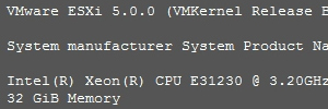 artpic_vmware-esxi5-whitebox