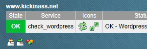 a_nagios-check-wordpress
