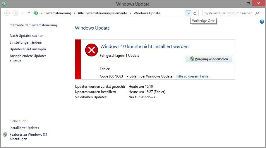 windows10-upgrade-fehlermeldung-mit-code