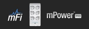 artpic_ubiquiti-mpower-pro